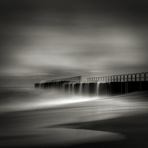 Long Exposure Photography Interview #9: Jeff Gaydash - Andrew S. Gibson photography blog