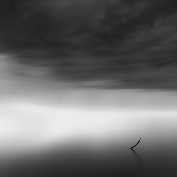Long exposure photography by Grant Murray