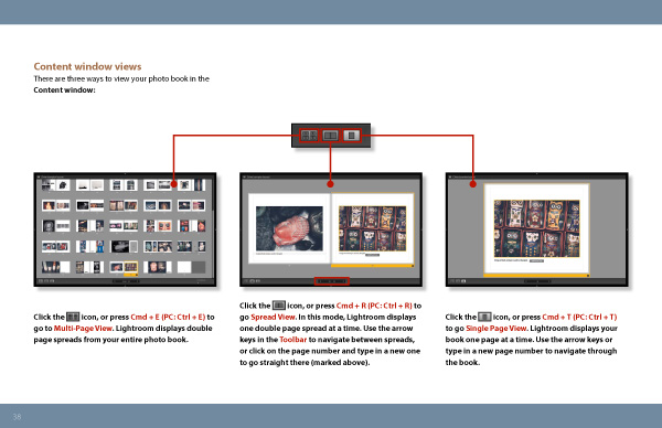 Mastering-Lightroom-Book-Five-by-Andrew-S-Gibson-38