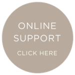 online support button