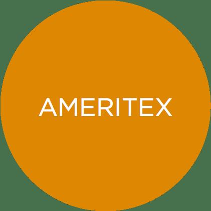 ameritex circle icon