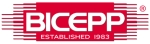 BICEPP logo