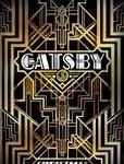 Gatsby1-114x150[1]