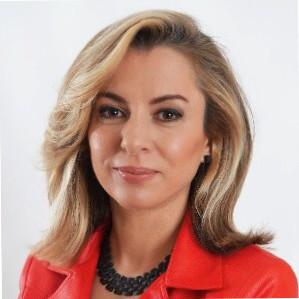 Clara Durodie