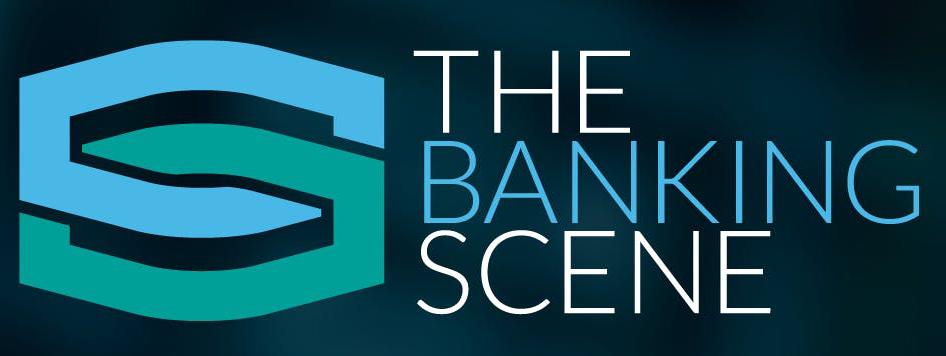 The Banking Scene
