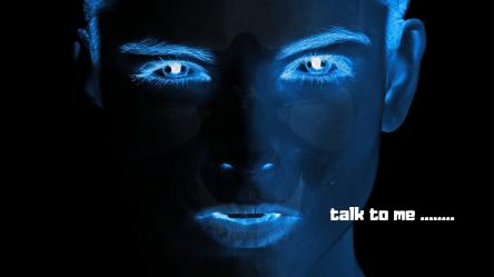Conversational Consumer Tech