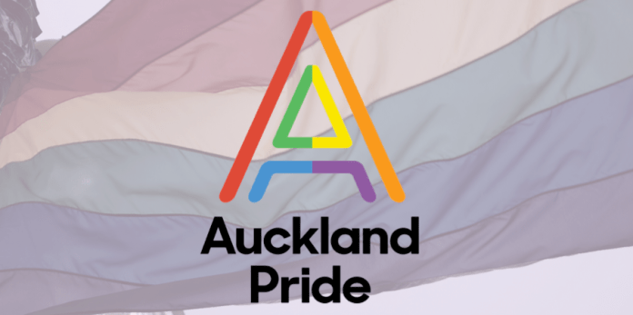 Read: Auckland Pride gets a $150K boost