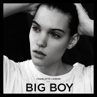 Charlotte Cardin - Big Boy EP