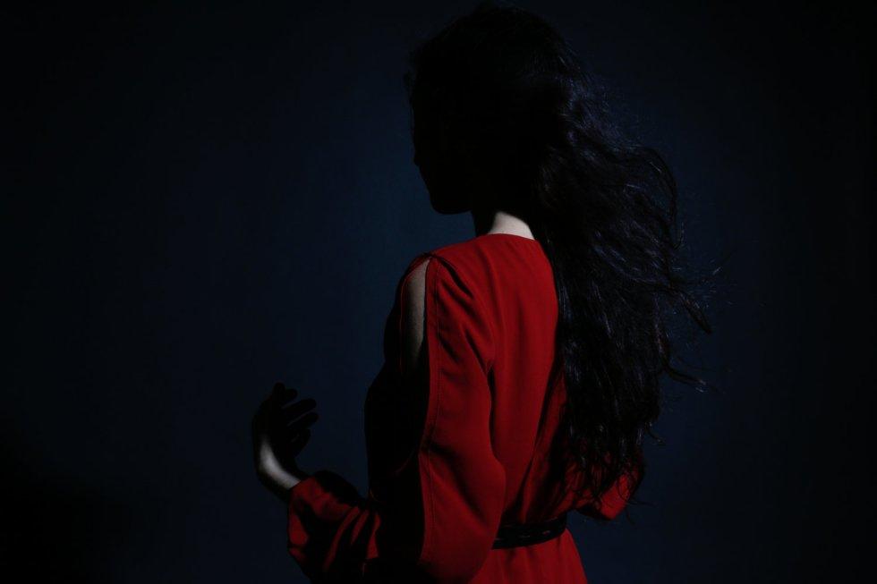 Sedang Mendengarkan: For My Crimes dari Marissa Nadler