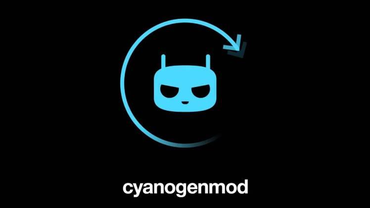 ¿Merece la pena cambiar de Android a CyanogenMod?