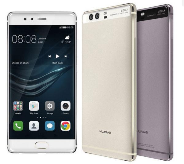 Huawei_P_10