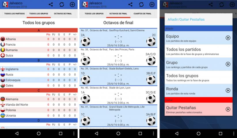 eurocopa-2016-app-2