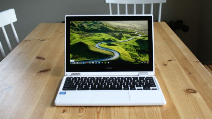 chromebook-acer-r11-chrome-os