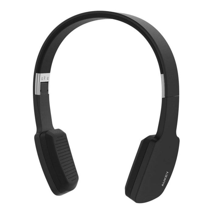auriculares-aukey