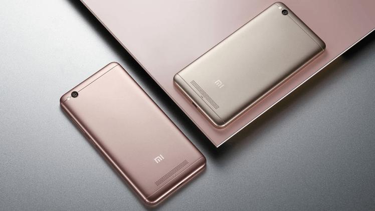 Xiaomi Redmi 4A, ¿Estamos ante el mejor móvil de gama baja?