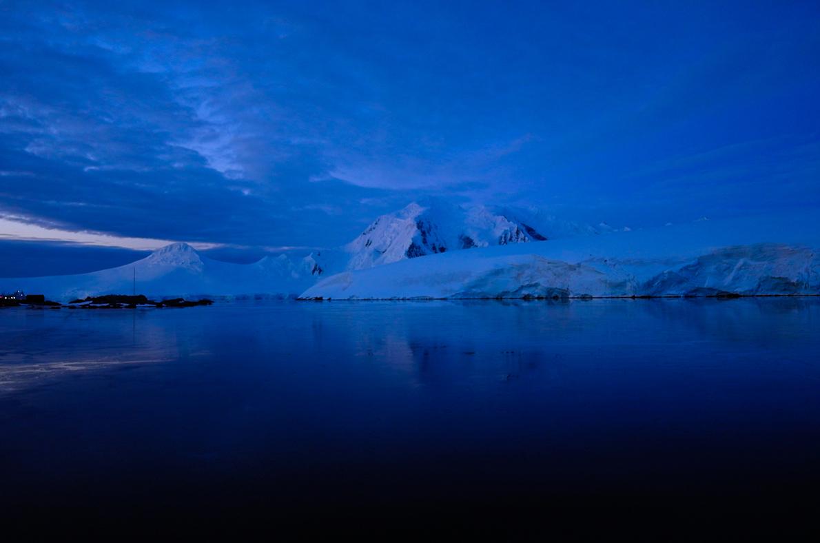 Αποτέλεσμα εικόνας για ανταρκτικη