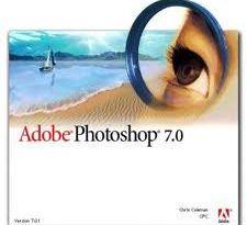Download-Adobe-Photoshop-7-Free