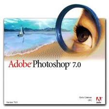 Download-Adobe-Photoshop-7-Free