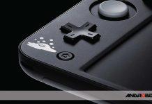 Nintendo's Metal Slime