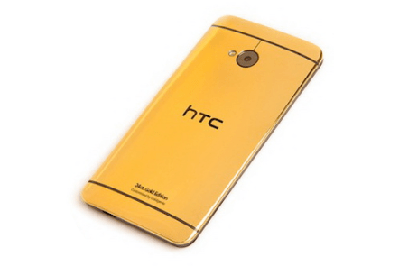 HTC-One-Gold-Edition-3