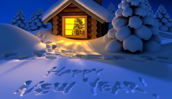 happy-new-year-snow-cottage