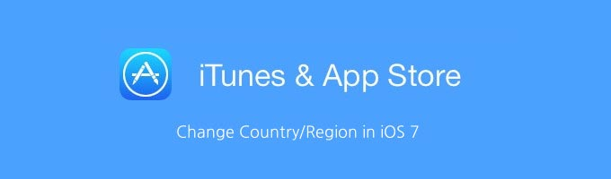 How-to-Change-App-Store-Country-or-Region-in-iOS-7