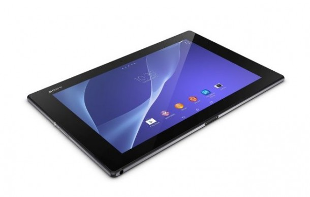 Xperia_Z2_Tablet_Black1-610x387