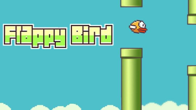 wpid-416710-7-tips-for-high-scores-on-flappy-bird.jpg
