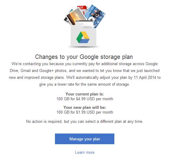 GoogleEmail_www.androdollar.com