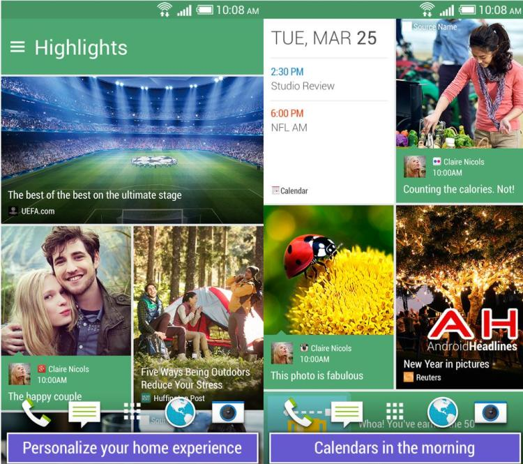 HTC-BlinkFeed-App-1