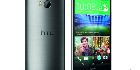 HTC-One-M8_PerRight_GunMetal_www.androdollar.com