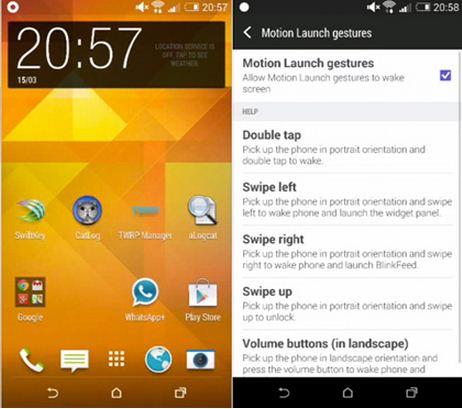 HTC-Sense-6-features