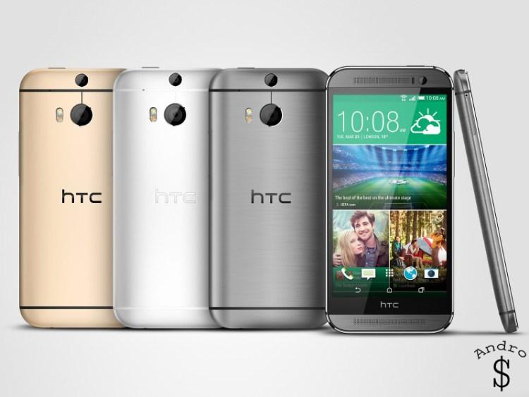 HTCOne_M8_www.androdollar (2)