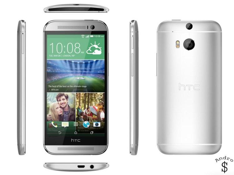 HTCOne_M8_www.androdollar (3)
