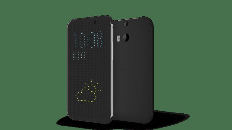 M8_Dot_View_Case_GRAY_1008