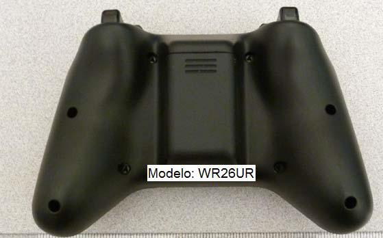 amazon-bluetooth-controller3_www.androdollar.com