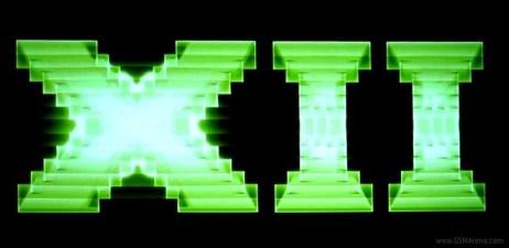 DirectX12_www.androdollar.com