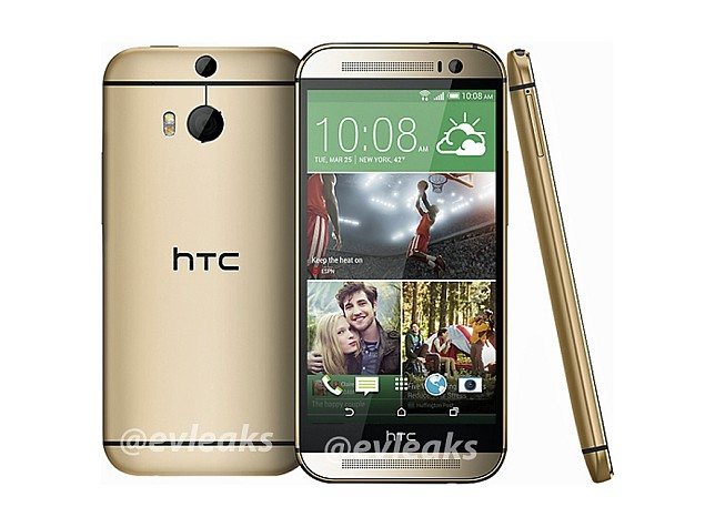 htc_one_2014_gold_www.androdollar.com