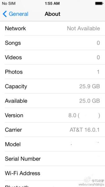 iOS8_www.androdollar (3)