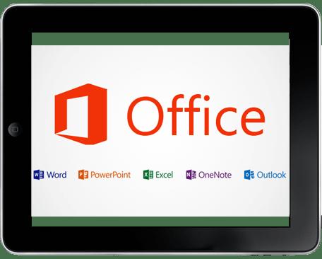 ipad-office-www.androdollar.com