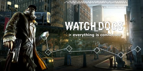 Watch Dogs – www.androdollar.com
