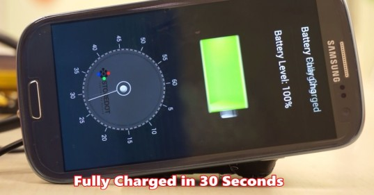 30-Second-Charging-Smartphone-537×281