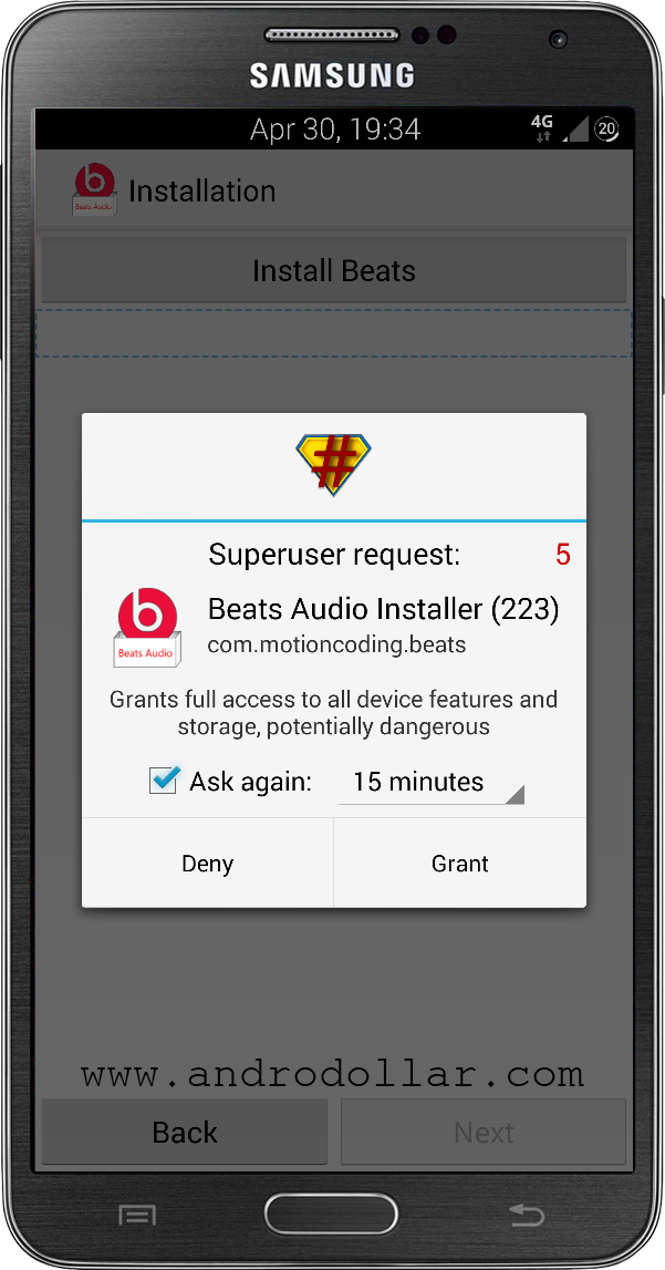 BeatsAudioInstaller_www.androdollar (7)