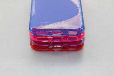 Etui-Silicone-iPhone-6-014