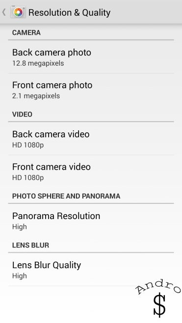 GoogleCamera_www.androdollar (4)