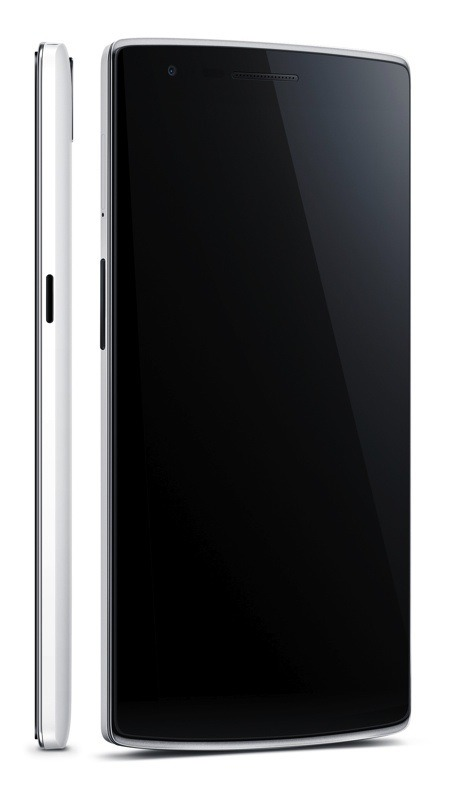 OnePlus One - www.androdollar (1)