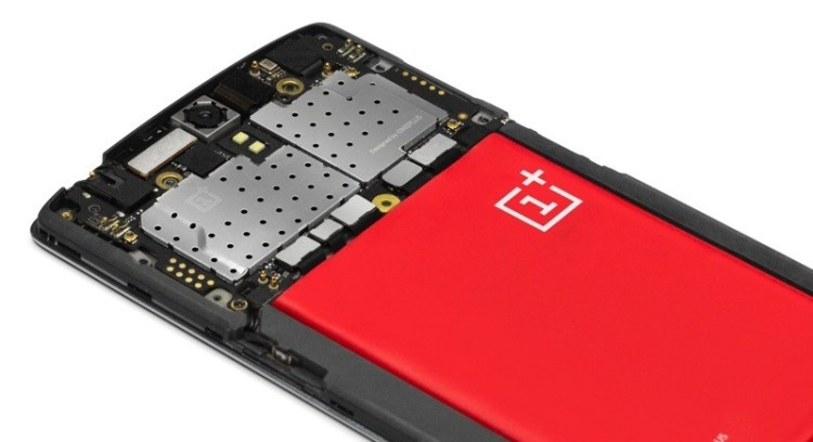 OnePlus One - www.androdollar (4)