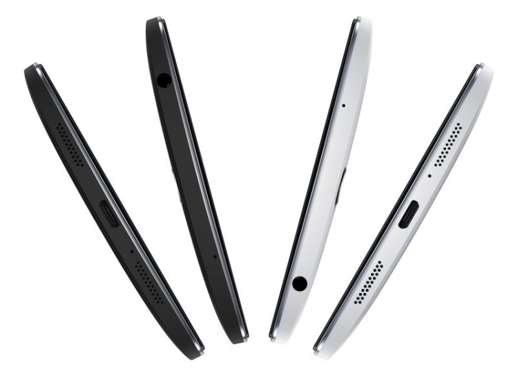 OnePlus One - www.androdollar (6)