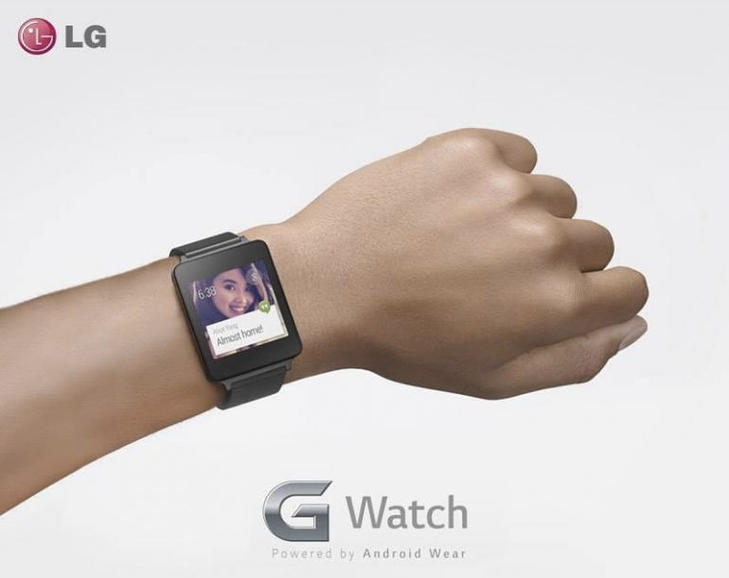lg-g-watch-twitter-picture