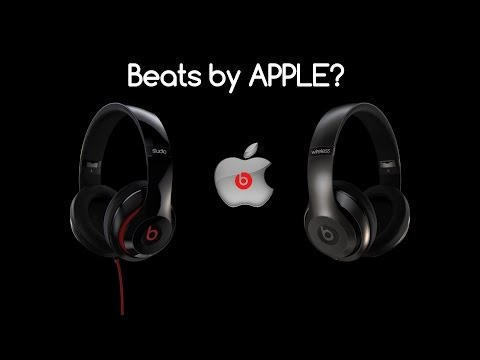 BeatsByApple_www.androdollar.com